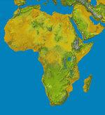 Afrika : tawavopa