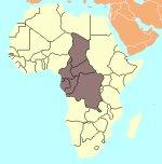 Liwot va Istefa Afrika