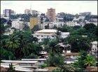 Wiks va Libreville