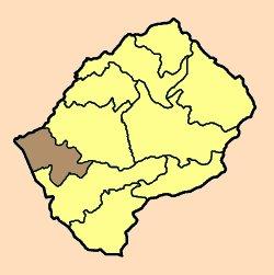 Mafeteng