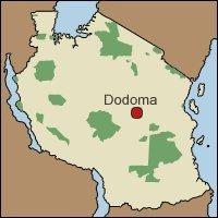 Debala va Dodoma