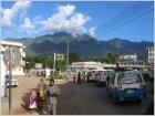 Vawila ke Morogoro is wiks va Uluguru mevteem