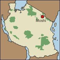 Debala va Moshi