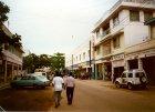Vawila ke Mwanza