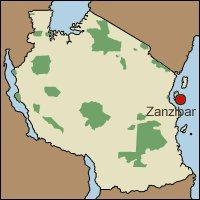 Debala va Zanzibar