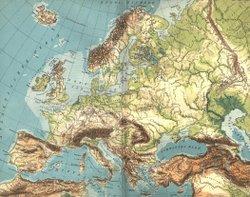 Europa : tawavopa