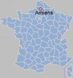 Amiens rea koe Franca