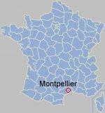Montpellier rea koe Franca