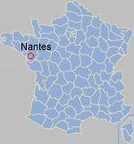 Nantes rea koe Franca