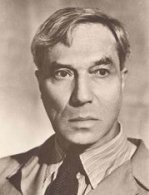 Boris Pasternak (1890-1960)