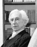 Bertrand Russell(1872-1970)