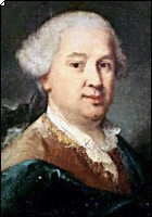 Carlo Goldoni (1707-1793)