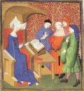 Christine de Pisan anambelis