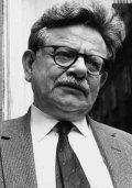 Elias Canetti (1905-1984)