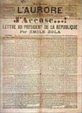 Num� kotgrupaf teliz koe Aurore fela gan Emile Zola
