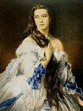 yunkeks va � Madame Bovary � gradilikya
