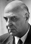 Giorgos Seferis (1900-1971)