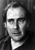 Harold Pinter (1930-)