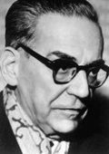 Ivo Andrić (1892-1975)