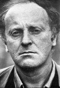 Iosif Brodski (1940-1996)