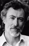 John Maxwell Coetzee (1940-)