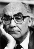 José Saramago (1922)