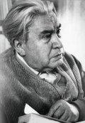 Jaroslav Seifert (1901-1986)