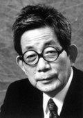 Kenzaburo Oe (1935-)