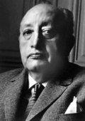 Miguel Ángel Asturias (1899-1974)