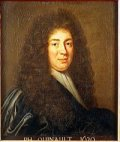 Philippe Quinault (1635-1688)
