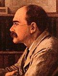 Rudyard Kipling (1865-1937)