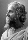 Rabîndranâth Tagore (1861-1941)