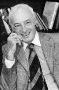 Saul Bellow (1915-2005)