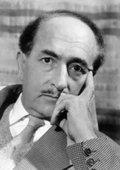 Salvatore Quasimodo (1871-1936)