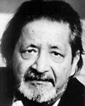 Vidiadhar Surajprasad Naipaul (1932-)
