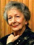 Wislawa Szymborska (1923-)