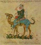 Abu Abdullax Muxammad Ibn Battuta (�1304-1377)