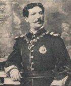Alexandro Alberto Serpa Pinto (1846-1900)