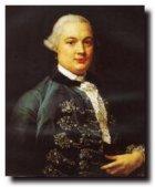 James Bruce (1730-1794)