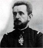 Jean-Baptiste Marchand (1863-1934)