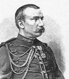 Louis-Gustave Binger (1856-1935)