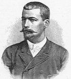 Marcel Treich-Laplène (1860-1890)