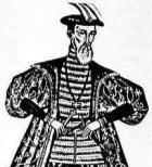 Pedro de Mascarenhas (�1470-1555)