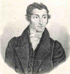 René Caillié (1799-1838)