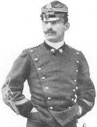 Vittorio Bottego (1860-1897)