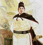 Zheng He (1371-1435)